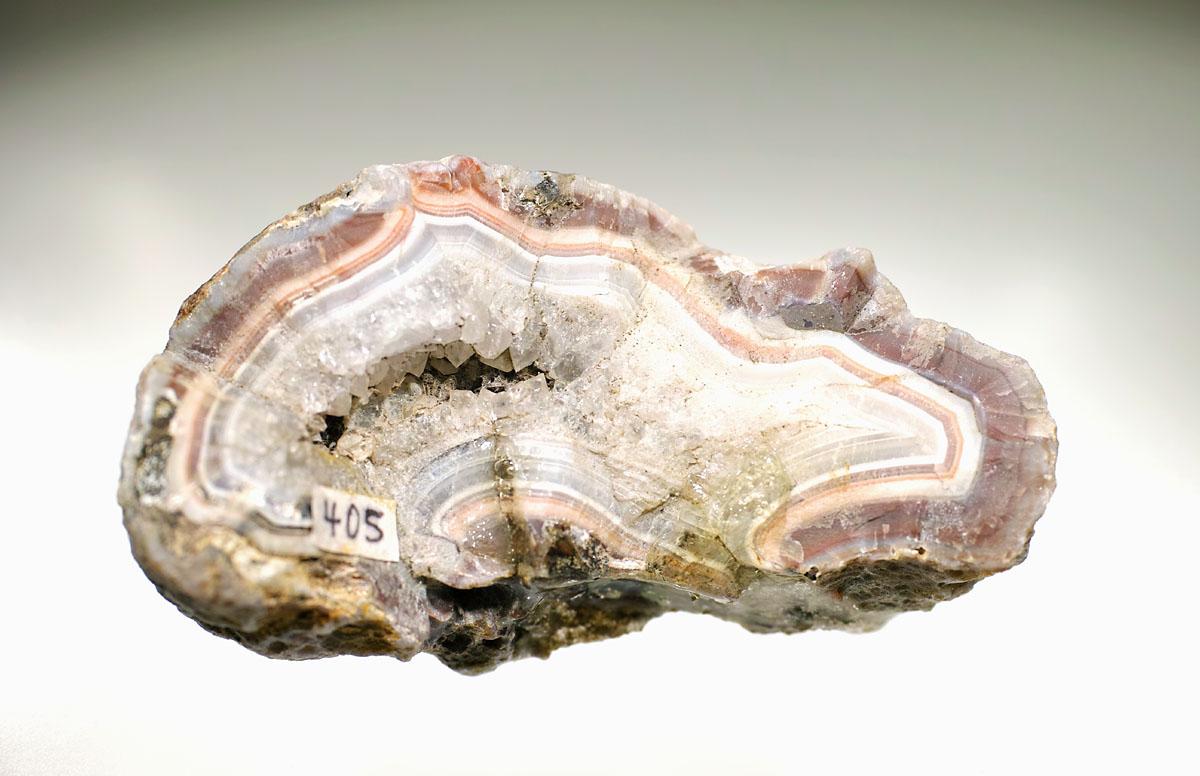 画像3: 【マラウィ産鉱物】 瑪瑙01(アゲート/メノウ)